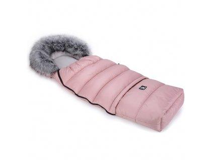 cottonmoose fusak 736 pink