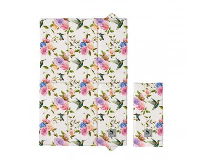 cestoni flores 16379 1