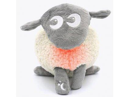 sd ewan ovce deluxe seda