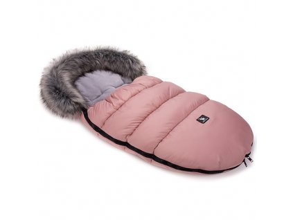 cottonmoose fusak 422 pink grey