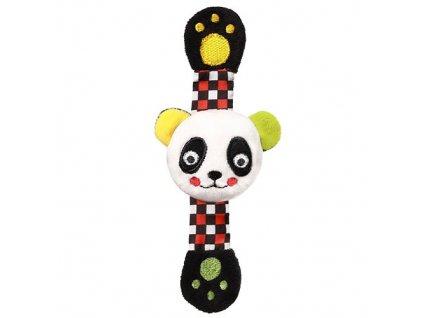 babyono 635 panda