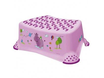 keeeper tomek hippo fial