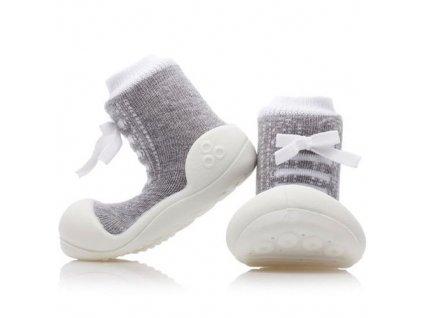 attipas sneakers as07 gray