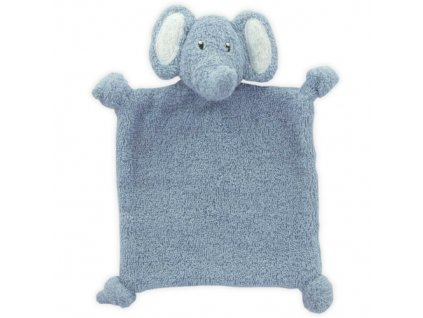 ll slonik blue