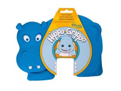 babybanana sedatko hippo