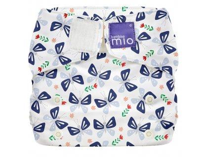 bambino mio miosoft butterfly2