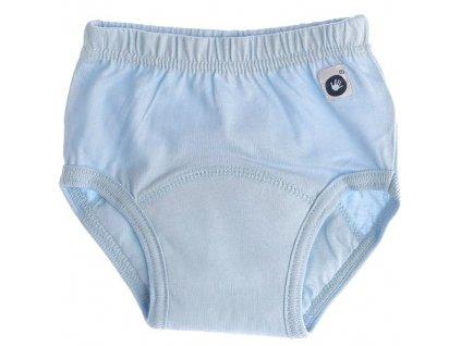 kikko trenink kalhotky mod