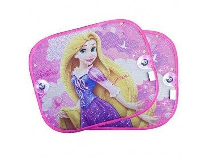 bambam clona princess