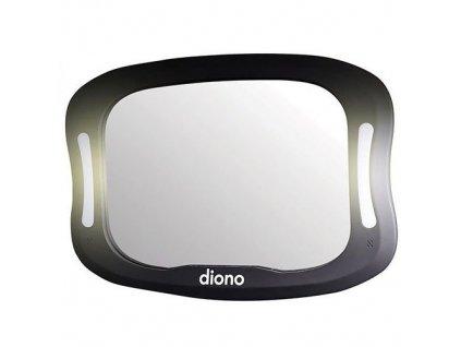 diono easyview xxl