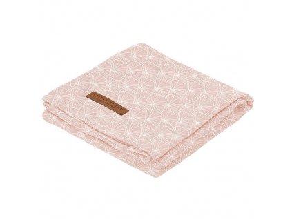 tiamo te50420850 lily pink