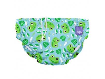 bambino mio plavky leap frog