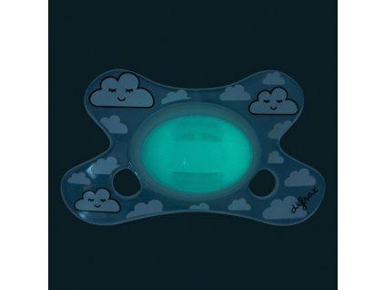 difrax dudlik anat 0 glow 1