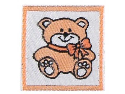 aplikace medved