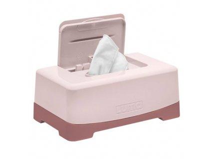 luma box blossom pink