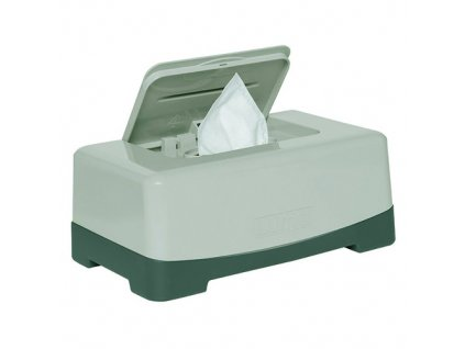 luma box sage green