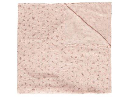 bebejou mus plena fabolous w pink