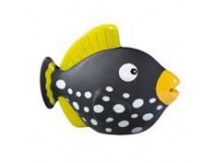 lena rybka cerna