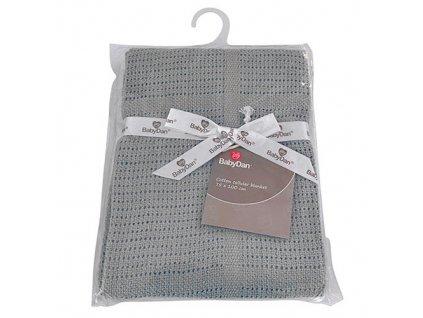 babydan deka hack grey