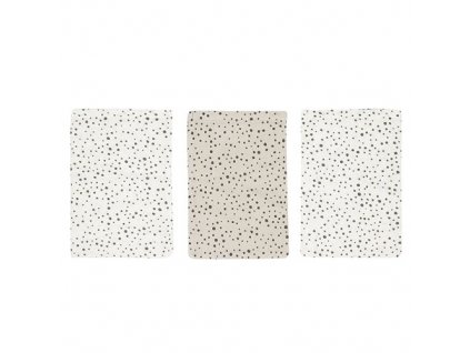 bebejou zinky fabulous dots