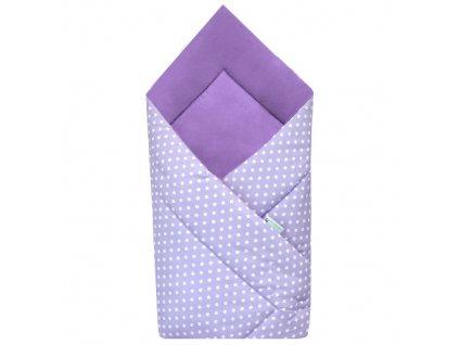 80x80 basic dots violet2