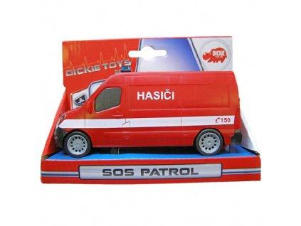 rappa auto hasici2