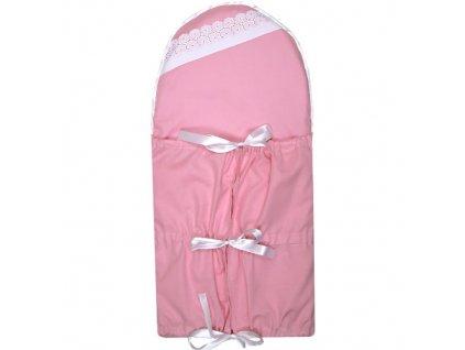 klasik greta pink