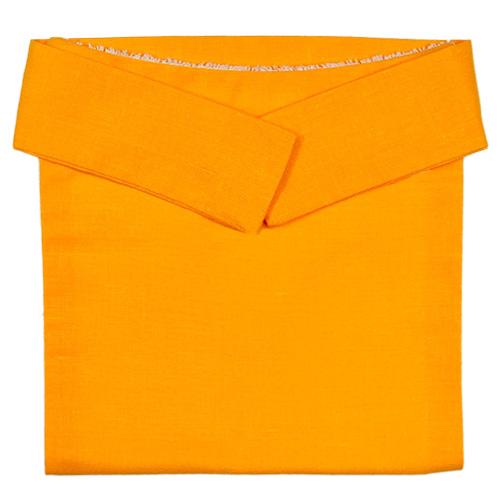Babyrenka ortopedický držák plen velikost 1 orange
