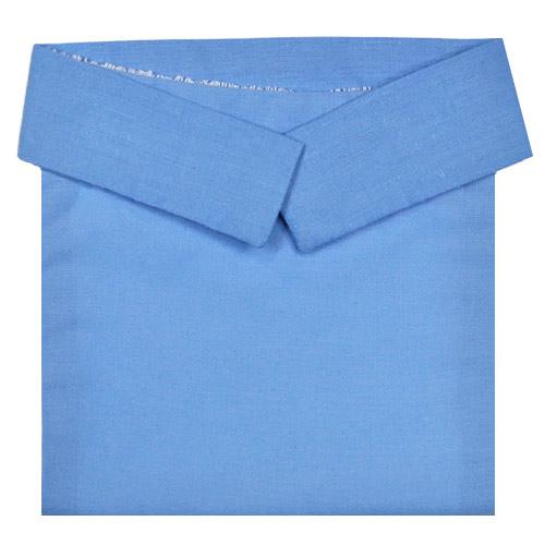 Babyrenka ortopedický držák plen velikost 2 blue ODP22045