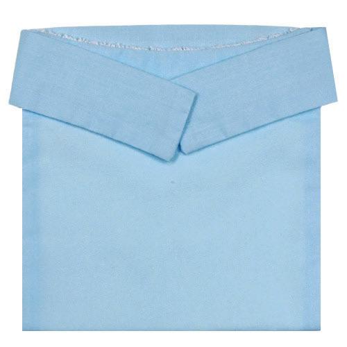 Babyrenka ortopedický držák plen velikost 2 sky blue ODP2SB45