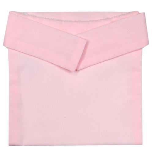 Babyrenka ortopedický držák plen velikost 2 pink ODP10045