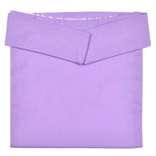 Babyrenka ortopedický držák plen velikost 2 violet ODP71045