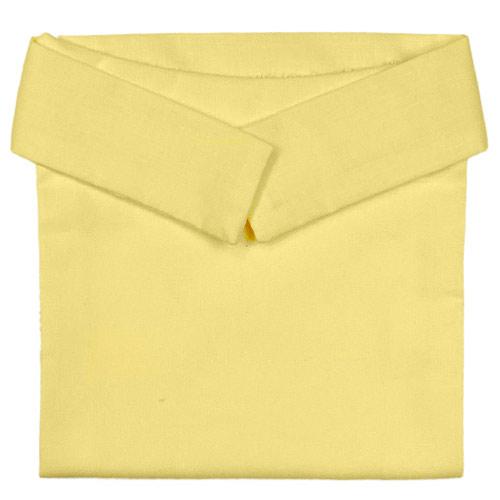 Babyrenka ortopedický držák plen velikost 2 yellow ODP45045