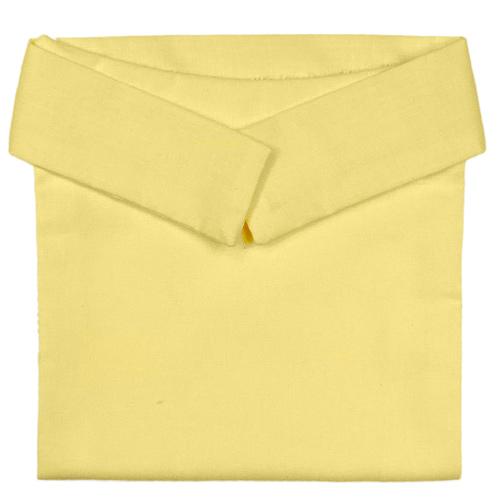 Babyrenka ortopedický držák plen velikost 3 yellow ODP45049