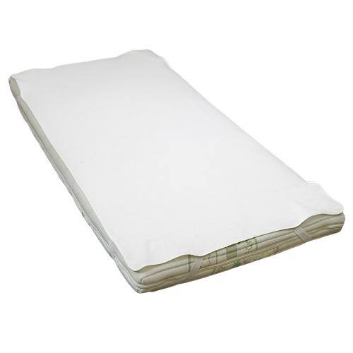 Babyrenka nepropustný chránič na matraci 80 x 160 cm