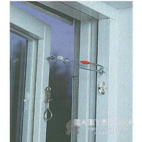A-plast okenní drát 8000145055