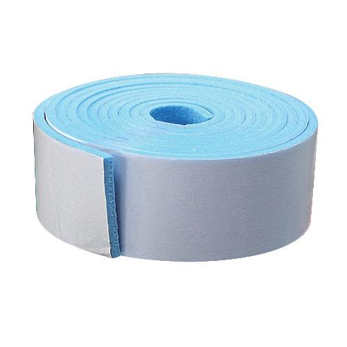 Farlin bezpečnostní páska na nábytek BF511D