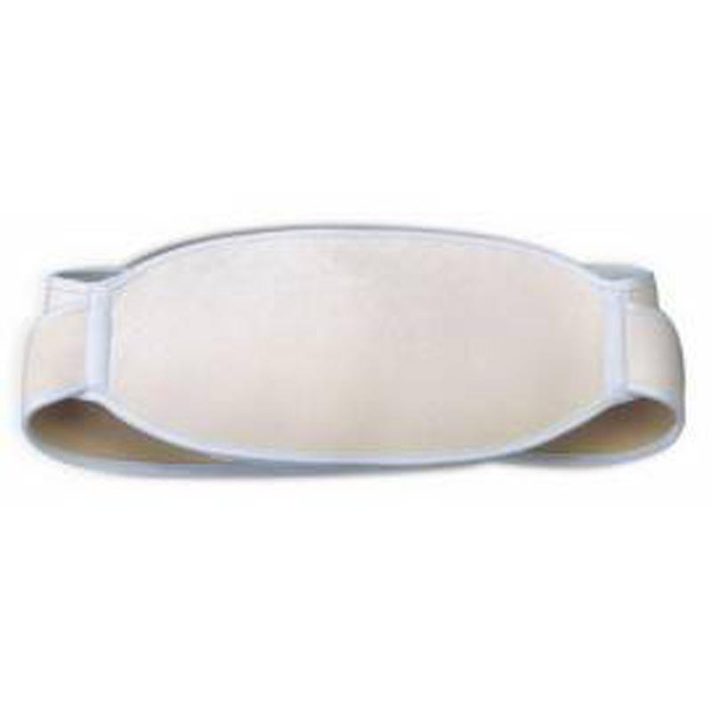 Farlin těhotenský podpůrný pás BF601