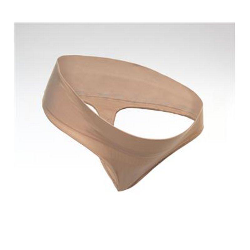 Noppies těhotenské kalhotky tanga XS/S tělové 964018XS/S
