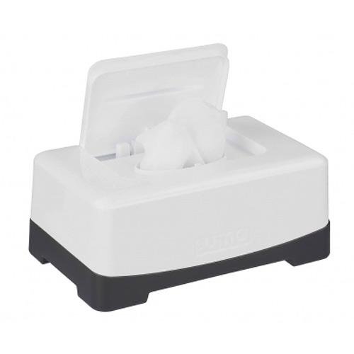 Luma box na ubrousky Snow White L22901
