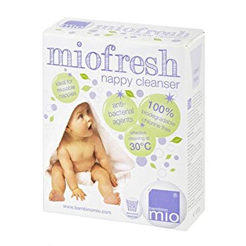 Bambino Mio desinfekce 300g sáček MFR300GC