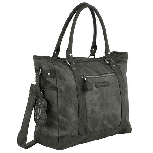 Koelstra přebalovací taška Bine Stone Grey KOE606006606 KOE606006606