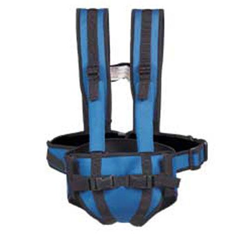 Giordani Acqua Tot nosítko do vody modré GIO00004