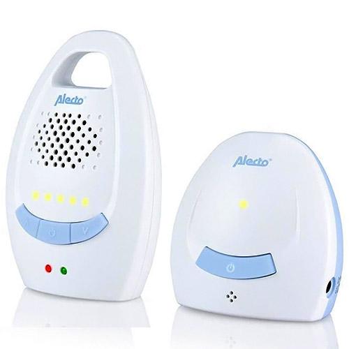 Alecto DBX-10 digitální dětská chůvička