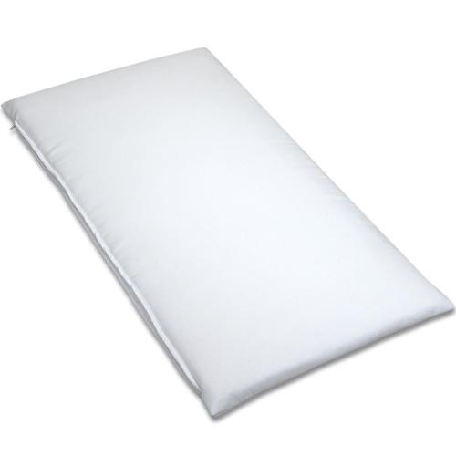 Babyrenka matrace Little Bed sendvič pro malou postýlku 90x50x3 cm MA260