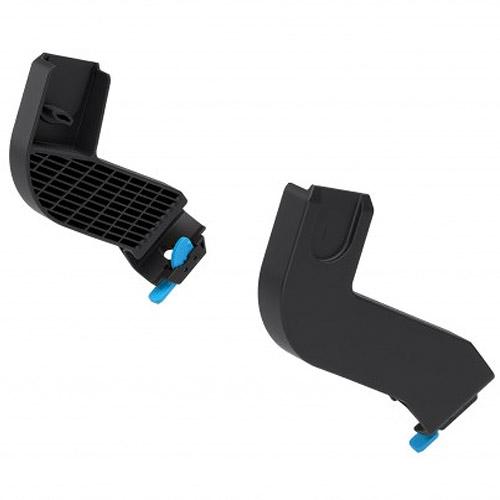 Thule adaptéry na autosedačku TH20110740