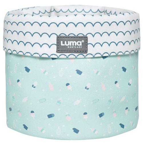 Luma odkládací košík Ice Cream L01321