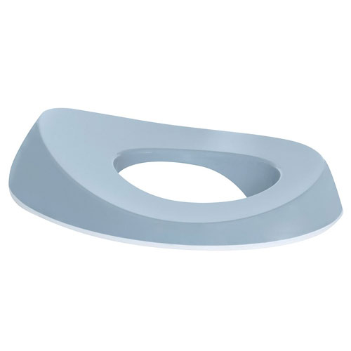 Luma WC sedátko Celestial Blue LO37057