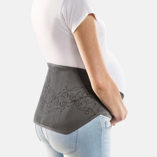 Materna podpůrný těhotenský pás comfort vel.1 129980