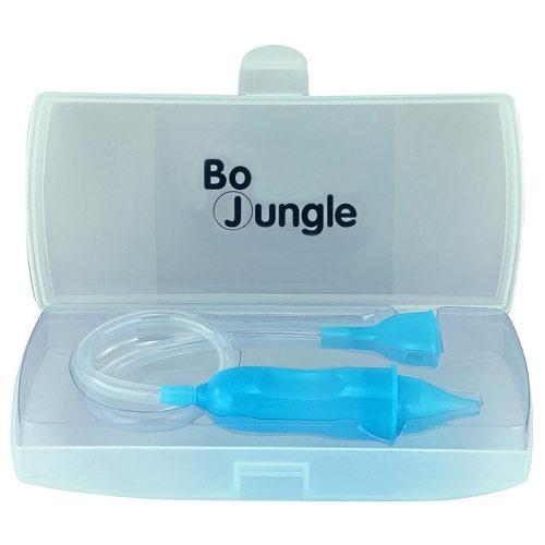 Bo Jungle B-Nasal odsávačka hlenů 1703734003208