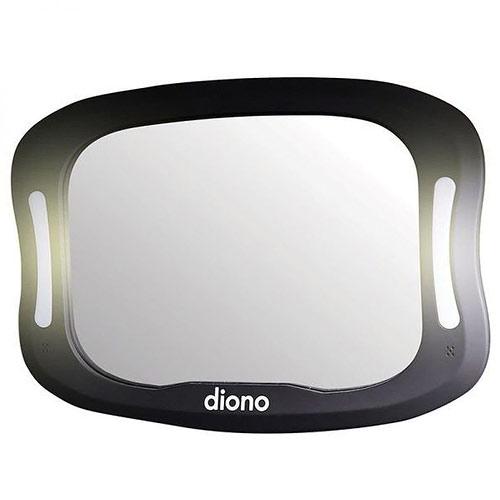 Diono zrcátko Easy View XXL 60344